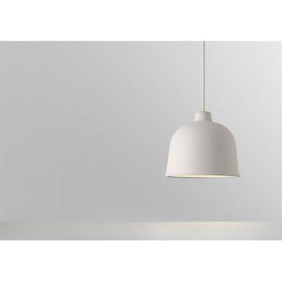 Grain hanglamp