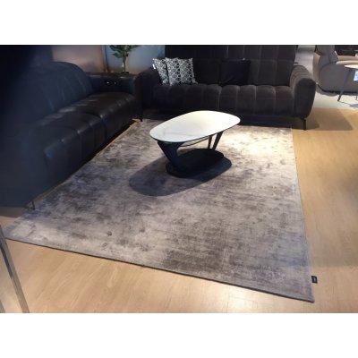 Karpet whisper 200x300 02x graphite