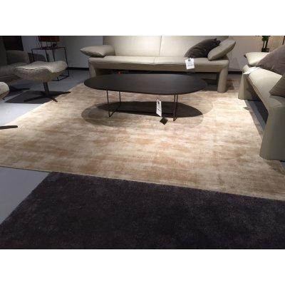 Karpet whisper 200x300 10x light taupe