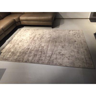 Karpet whisper 170x240 13x vintage platinium