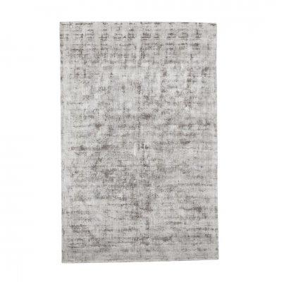 Karpet sahara 200x300 vex rope