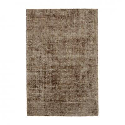 Karpet sahara