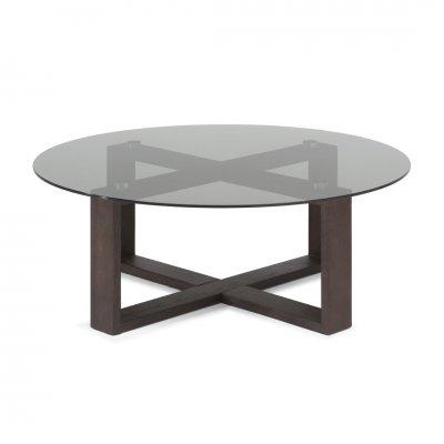 Amarone central tafel