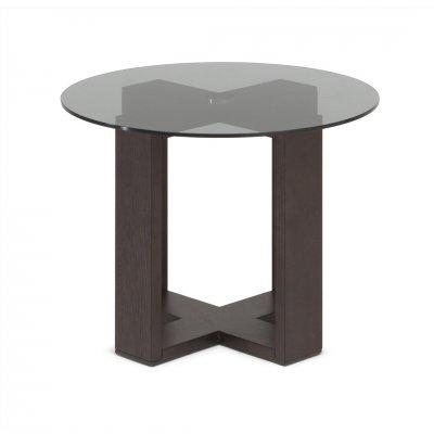 Amarone corner tafel