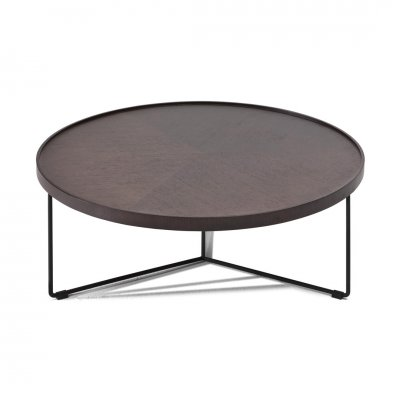 Novello central tafel
