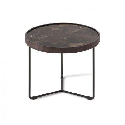Novello accent tafel