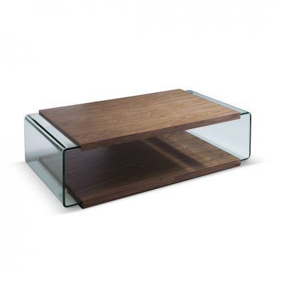 Cisternino coffee table wieltjes