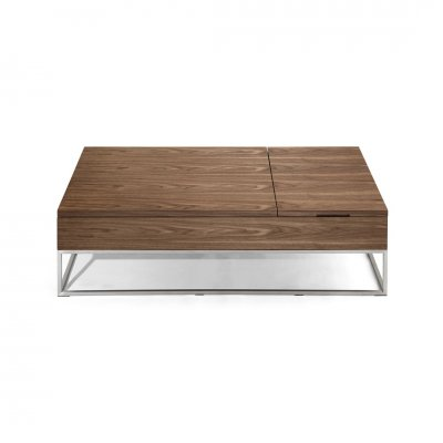 Alberobello coffee table
