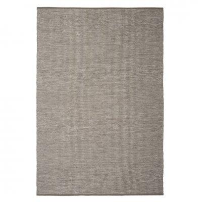 Karpet flatweave