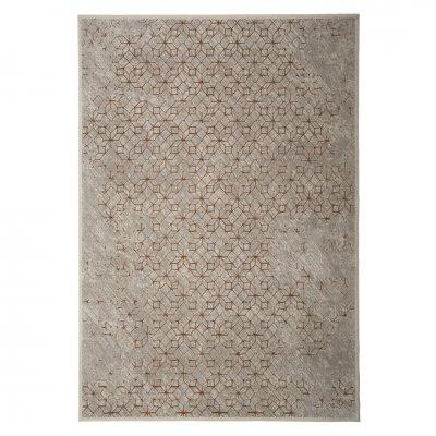 Karpet patina