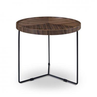 Novello corner tafel