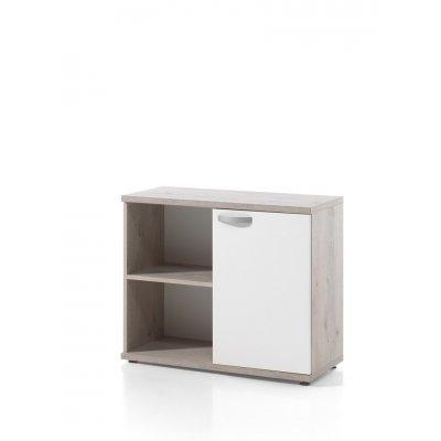 Dossierkast - 1d - element f