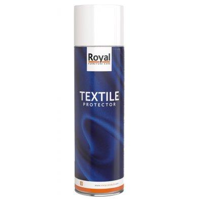 Textiel protector spray 500ml onderhoud stof