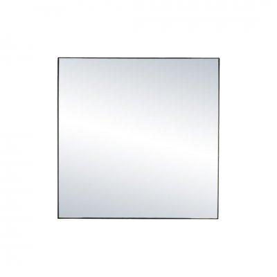 Palace spiegel ijzer spiegelglas l40