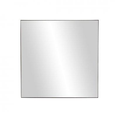 Palace spiegel ijzer spiegelglas l80