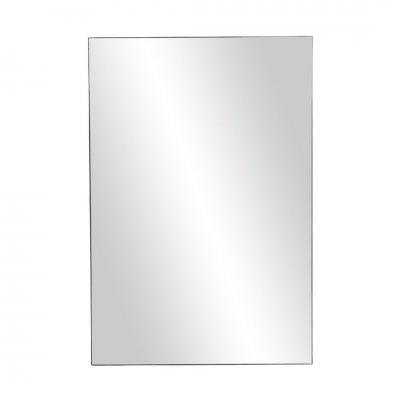 Palace spiegel ijzer spiegelglas l118