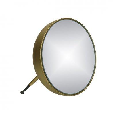 Beautiful spiegel ijzer spiegelglas