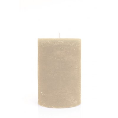 Kaarst parafiine wax ivoor