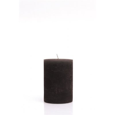 Kaarst parafiine wax zwart