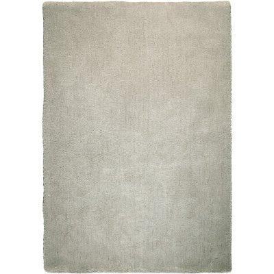 Karpet ibiza licht taupe 120x170cm