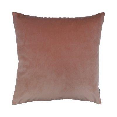 Kussenhoes roze 50x50