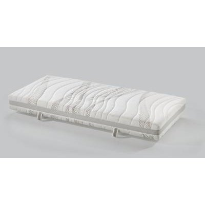 Matras (pocketveren)