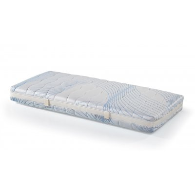Matras oasis visco 90x200