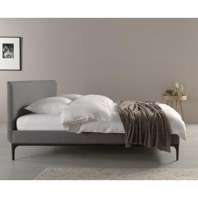 Oscar bed 180x200