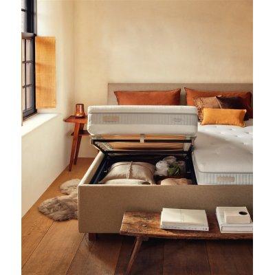 Bed storage 180 x 200