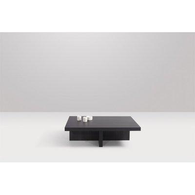 Salontafel 120 x 80cm
