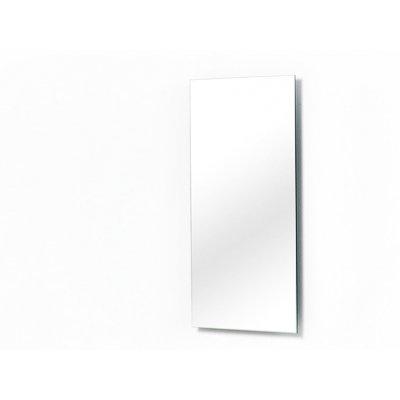 Dryad spiegel