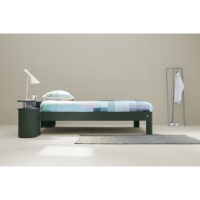 Auronde bed auping