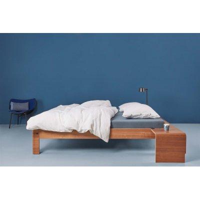 Bed auronde 1500 180x200