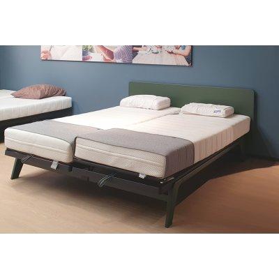Bed original 180x200