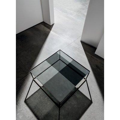 Salontafel 90 x 90 cm
