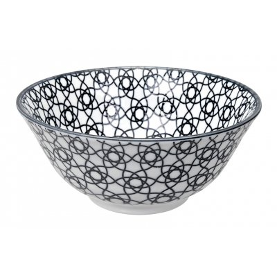 Tayo bowl nippon black tokyo