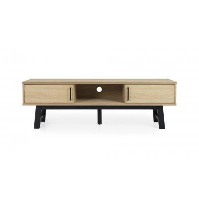 Tv-meubel (2d)