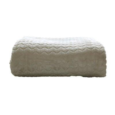 Plaid sable (240x220)