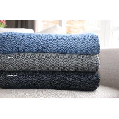 Plaid jeans (150x200)