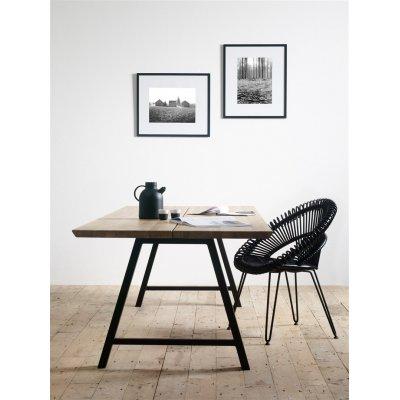 Albert tafel a frame (220 x 100cm)
