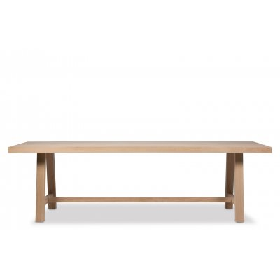 Herbert tafel