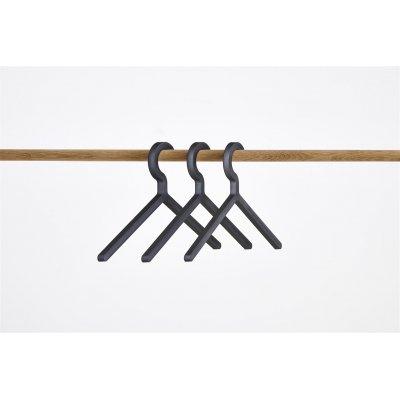 Illusion hanger (set van 3)