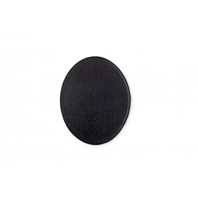 Dienblad xlboom small matt black