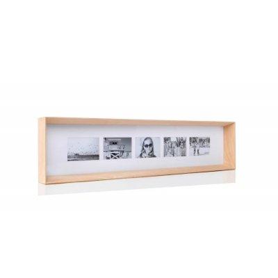 Frado frame 5 10x15 timber