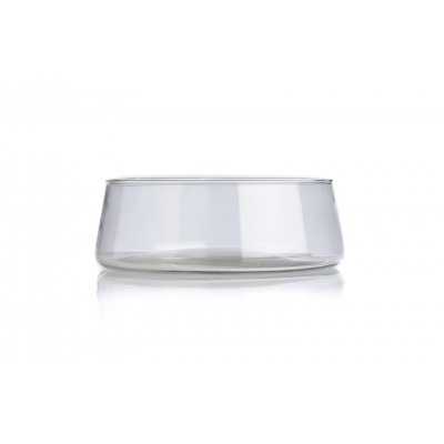Host bowl clear large